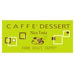 caffè dessert.jpg