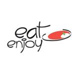 eat enjoy.jpg