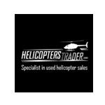 helicoptertrader.jpg
