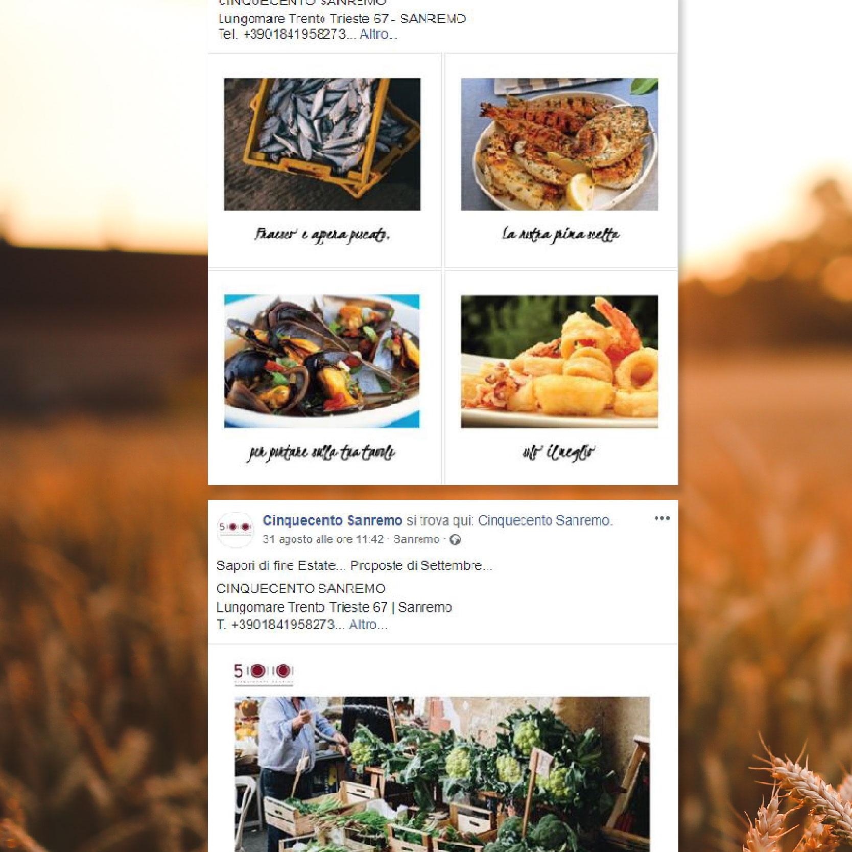 square_SOCIAL_500-02.jpg