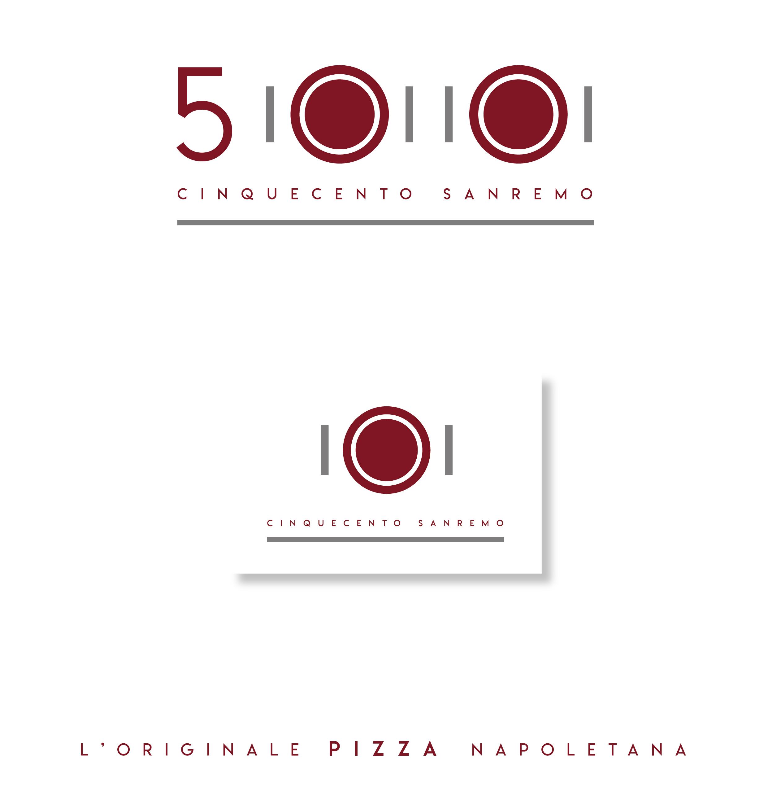 agenzia comunicazione Creazione logo aziendale bra cuneo restyling vecchio logo.jpg