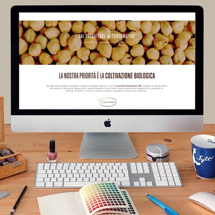 AGRICOLA+TARABLE+WEB+WEB+SITE+ONLINE.jpg