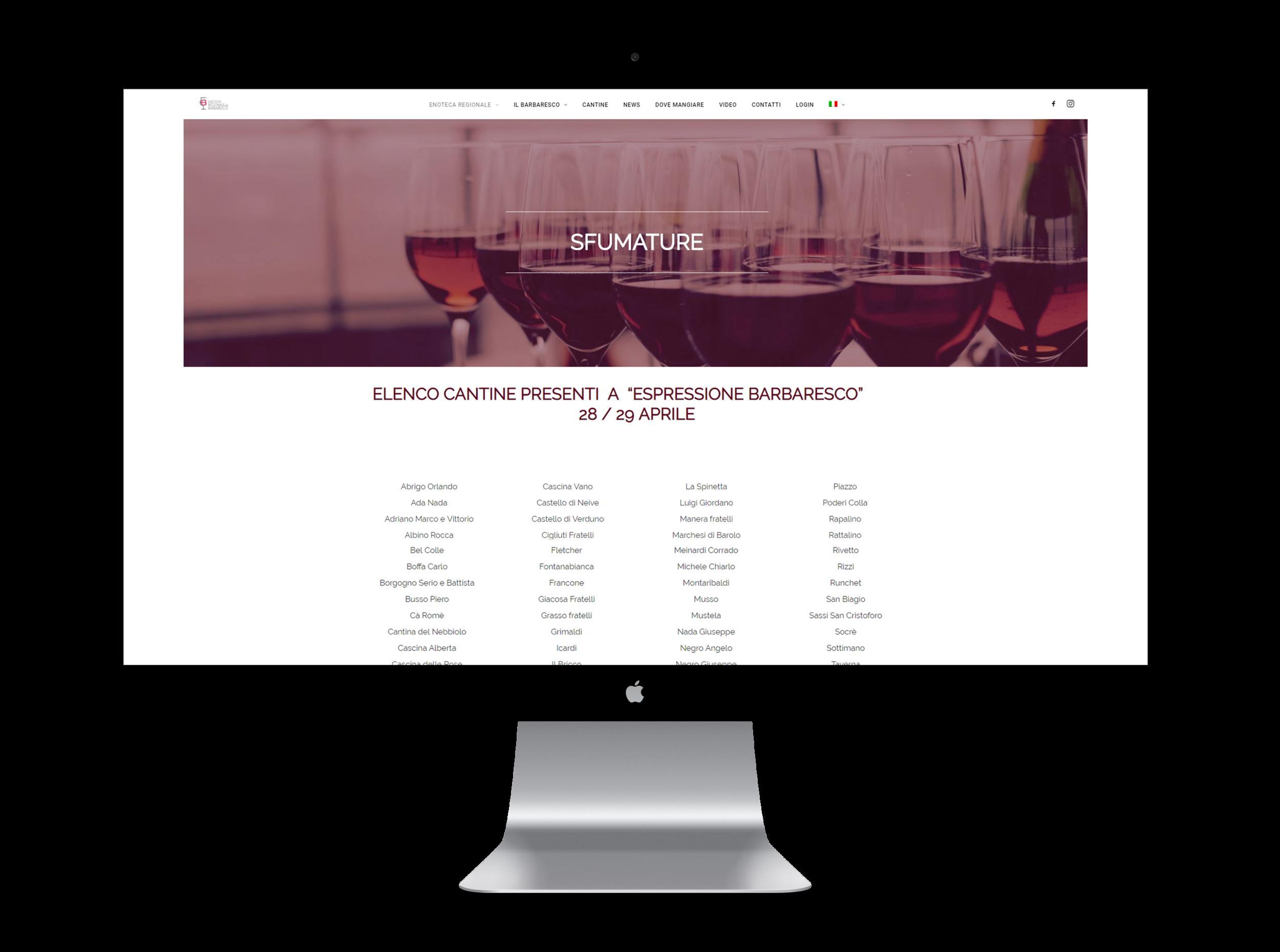 creazione landin page siti web bra cuneo .png