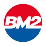 bm2.jpg