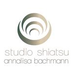 studio shiatsu bra.jpg