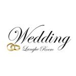 wedding+langhe+roero.jpg