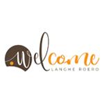 welcome+langhe+roero (1).jpg