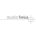 studio fresia mondovì partner smart creative lab.jpg