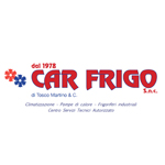 car frigo bra partner smart creative lab.jpg