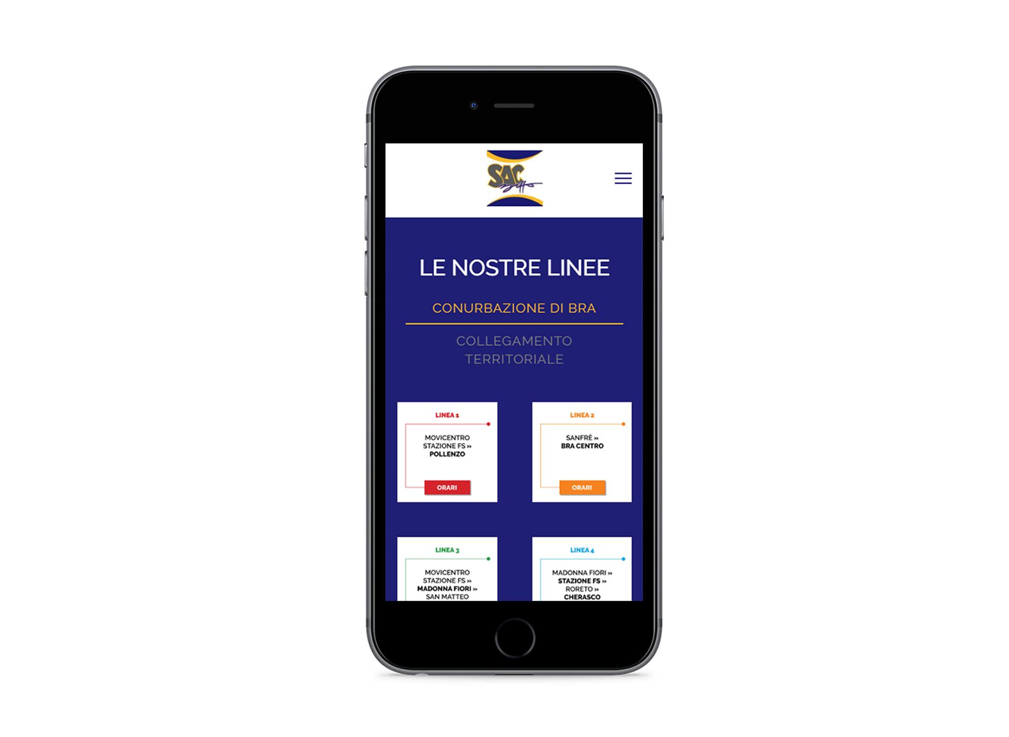 Il mio sito è mobile friendly? -