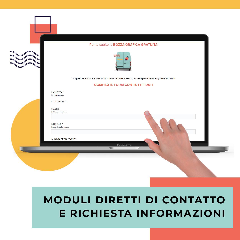 web creazione landing page bra cuneo piemonte  .jpg