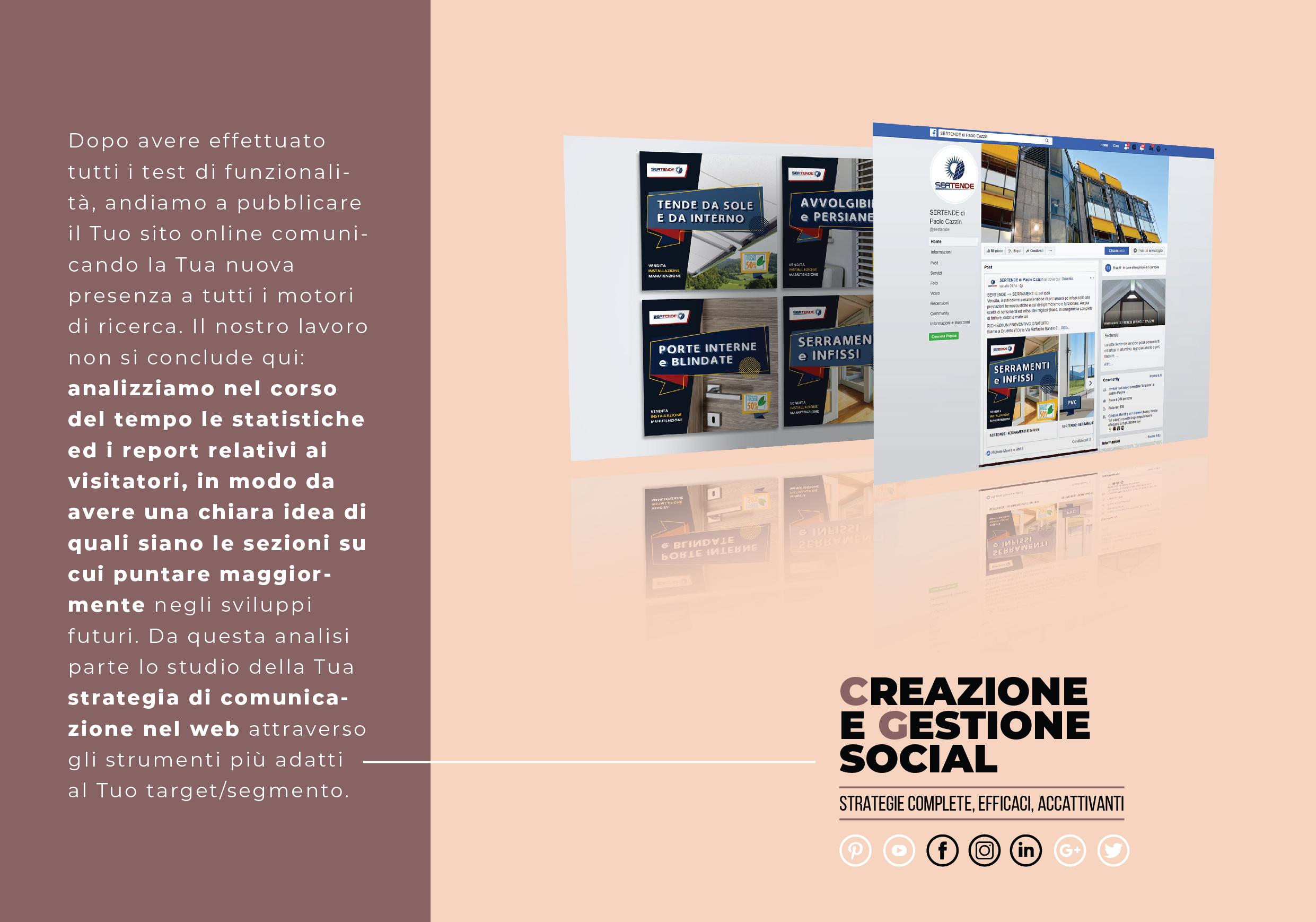 creazione siti web bra cuneo