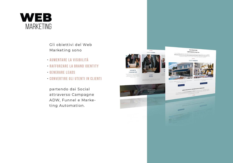creazione+siti+web+bra+cuneo (9).jpeg