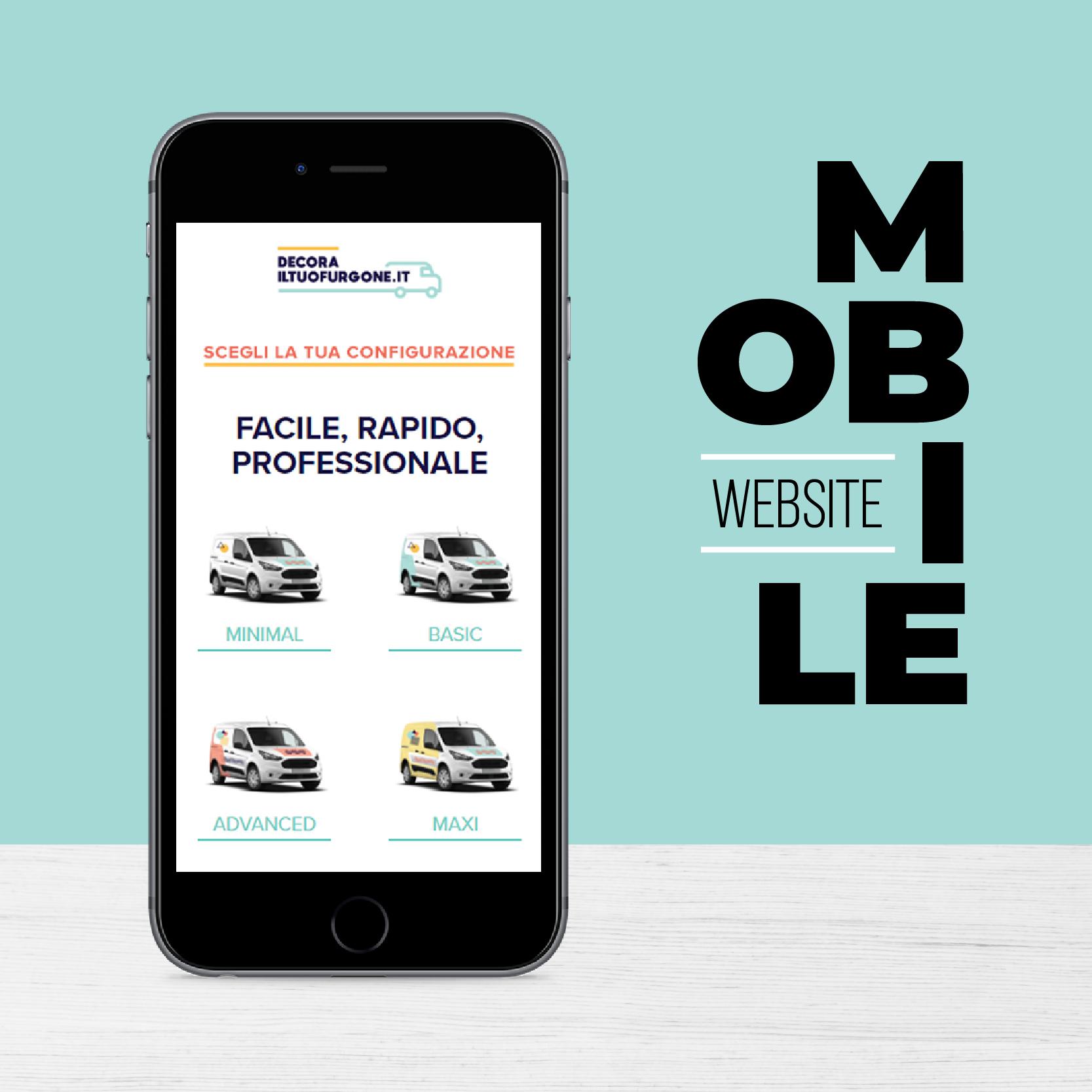 creazione siti internet bra cuneo siti mobile da cellulare siti professionali prezzi .jpg