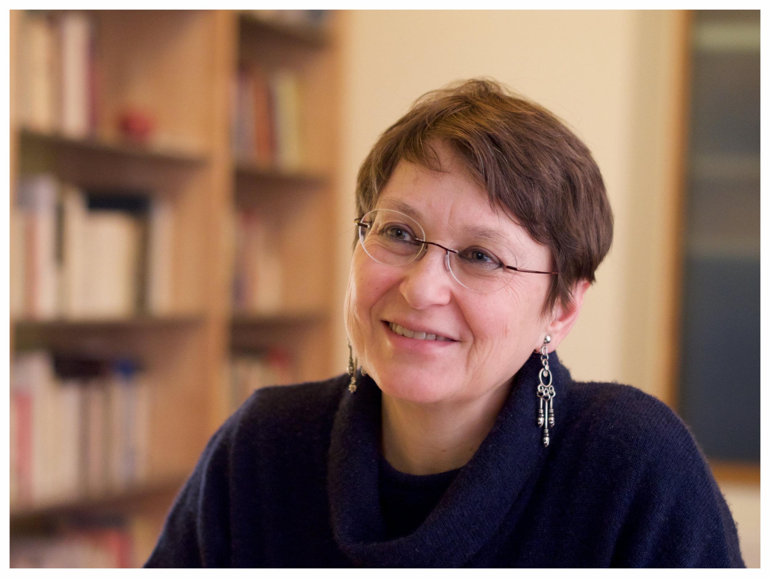 Corinne Finkelstein Portrait.jpg