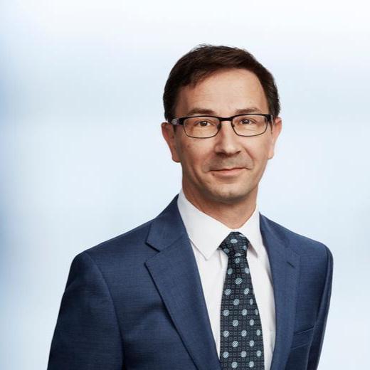 EmmanuelDulac_CEO_Zealand_Blue_BOD0809_2-1200px.jpg