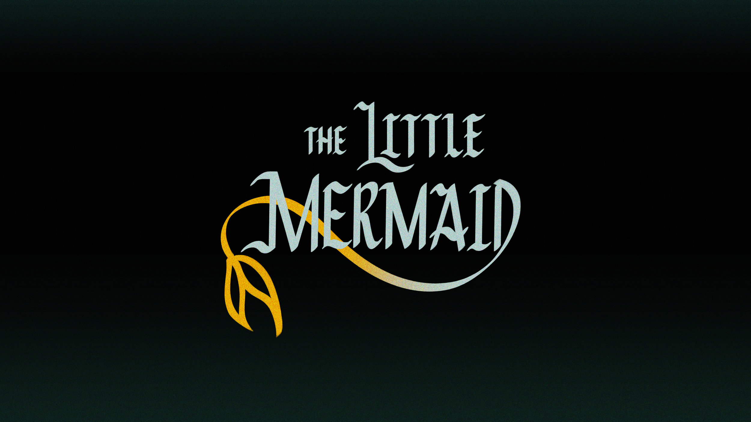 the little mermaid title.jpg
