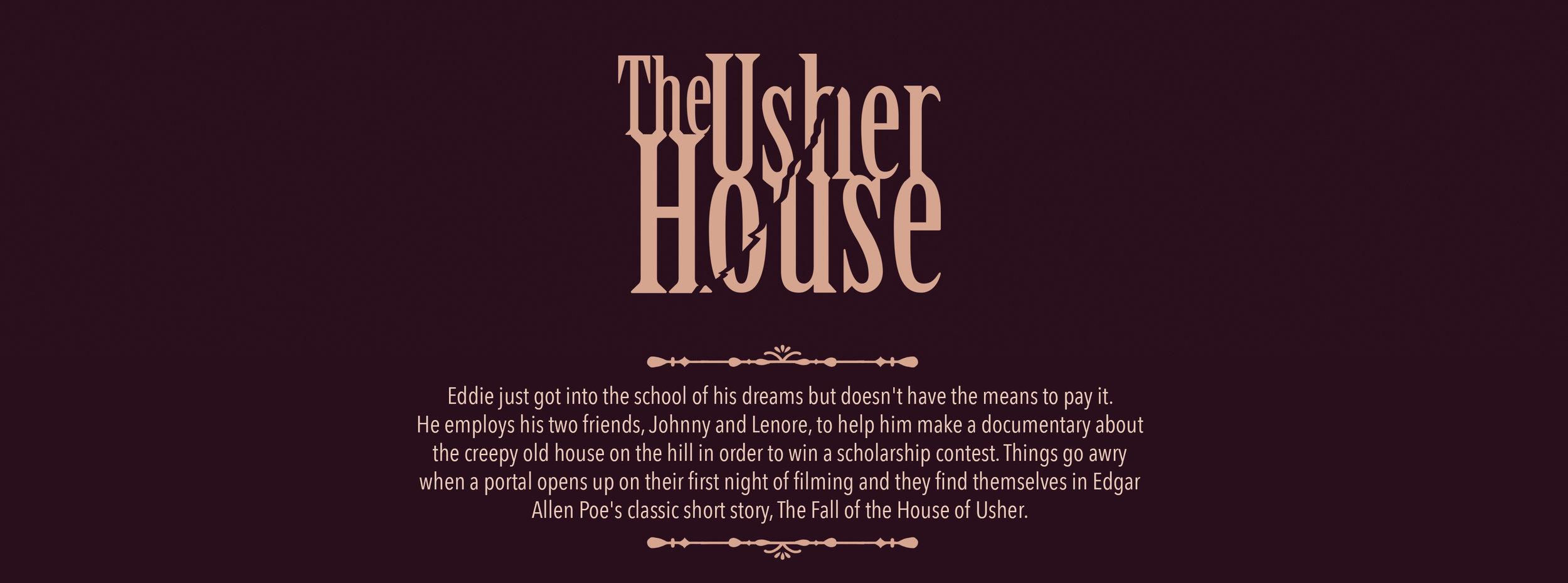 TheUsherHouseBanner.jpg