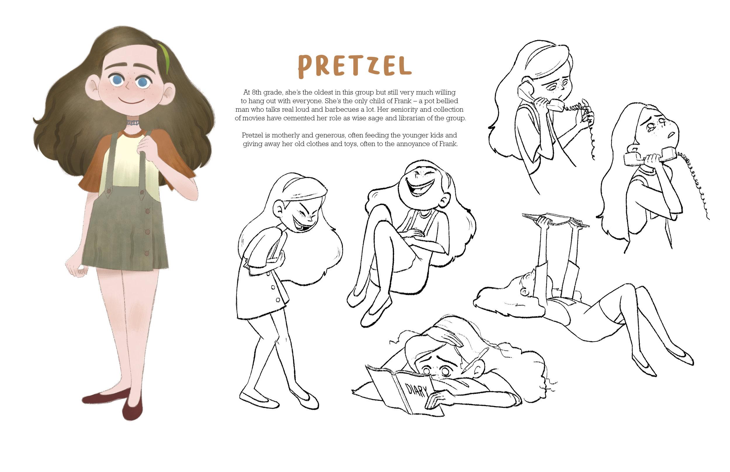 Character_Pretzel.jpg
