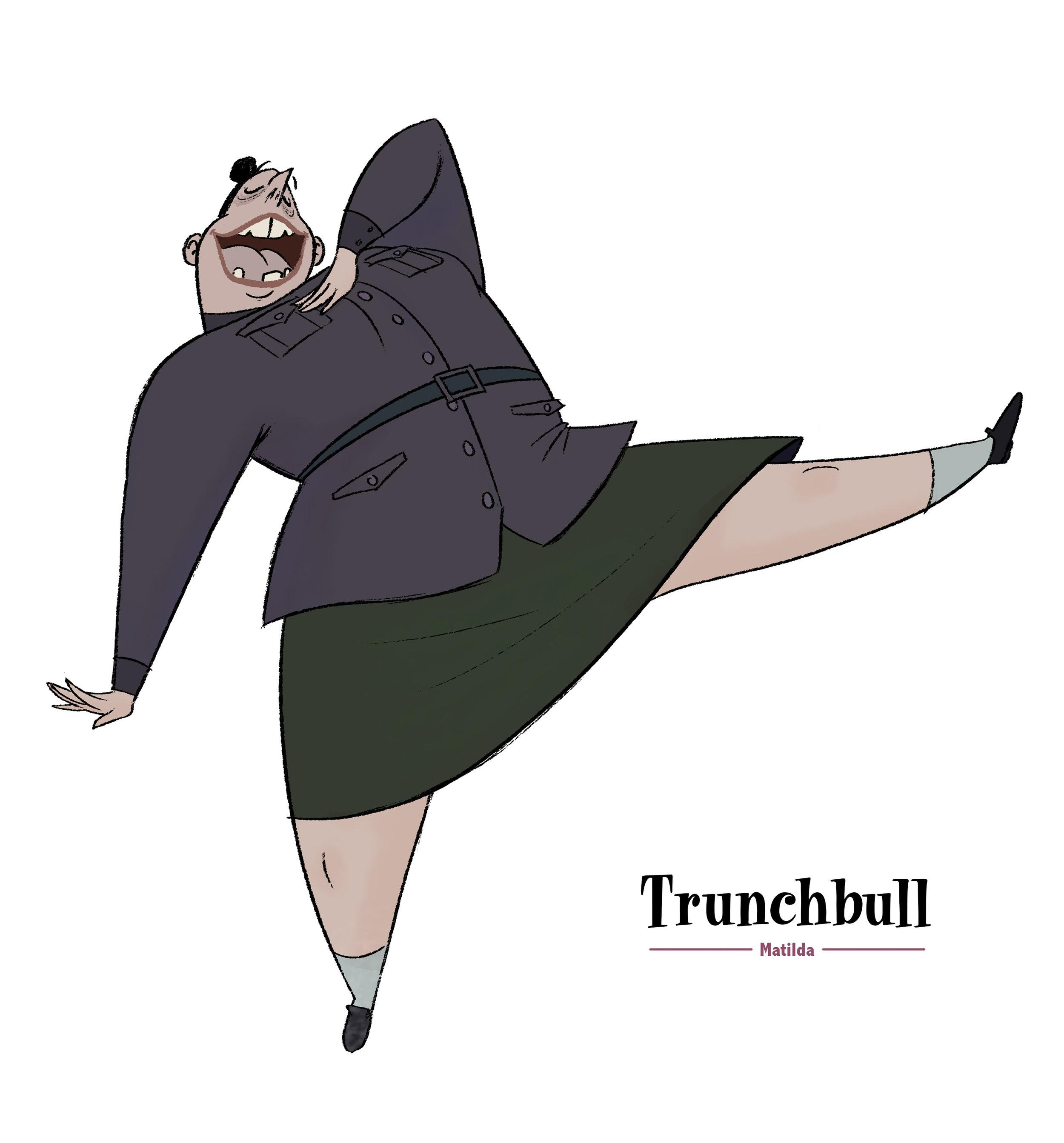 Trunchbull.jpg