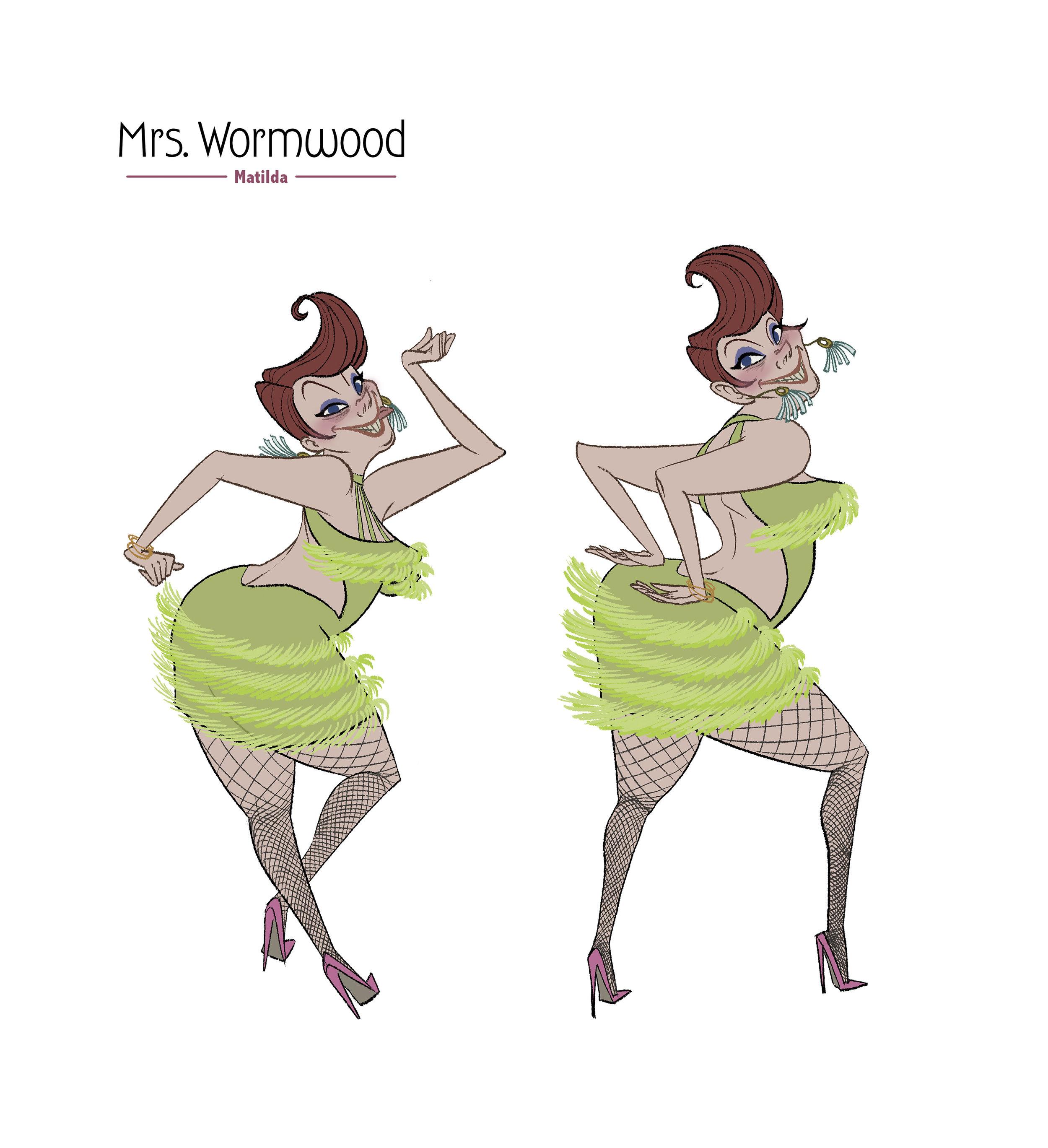 MrsWormwood.jpg
