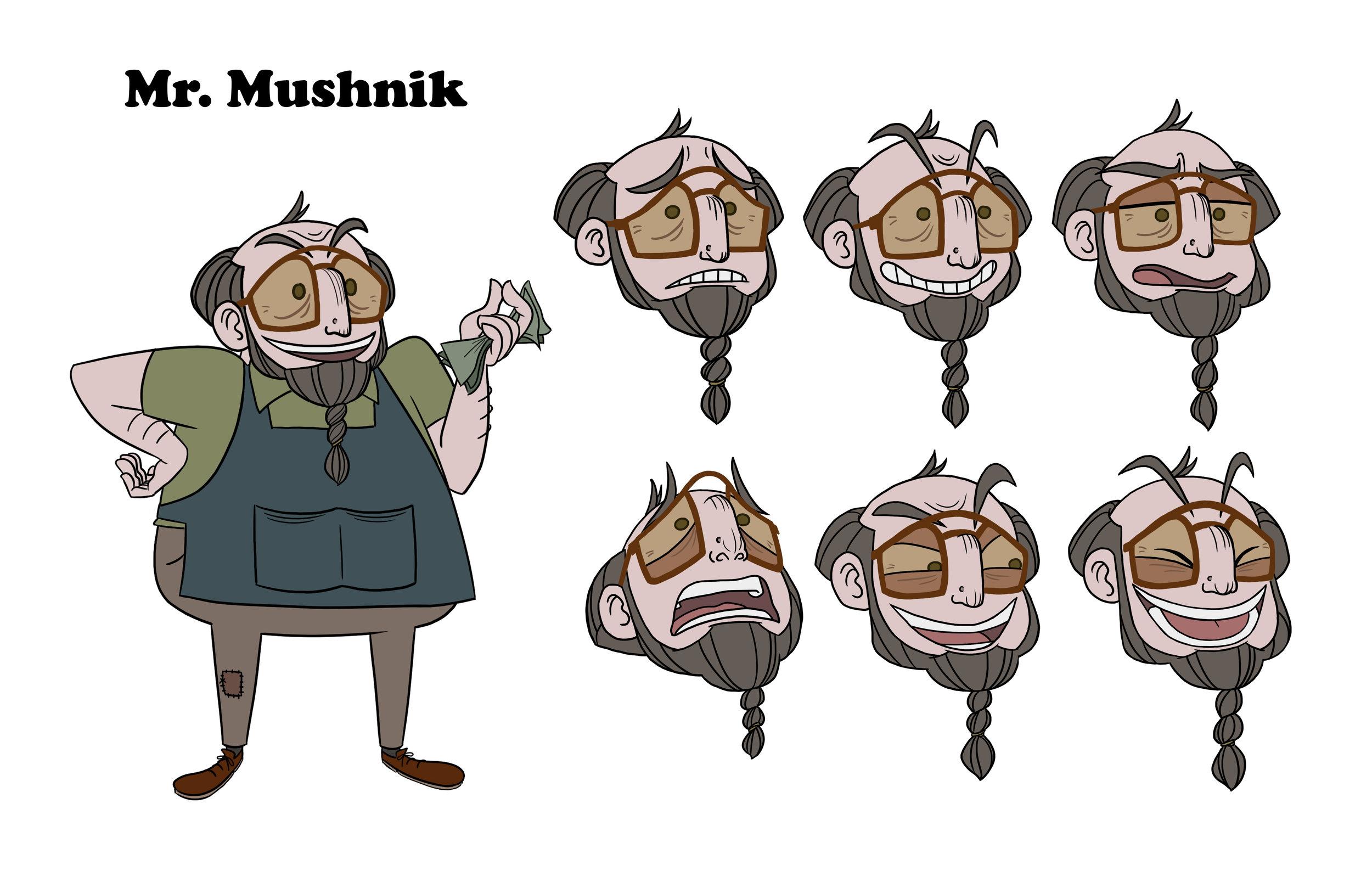 Mushnik Expressions.jpg