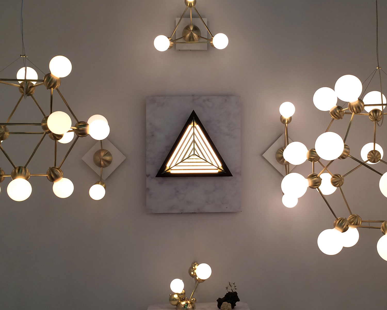 lights.web.jpg