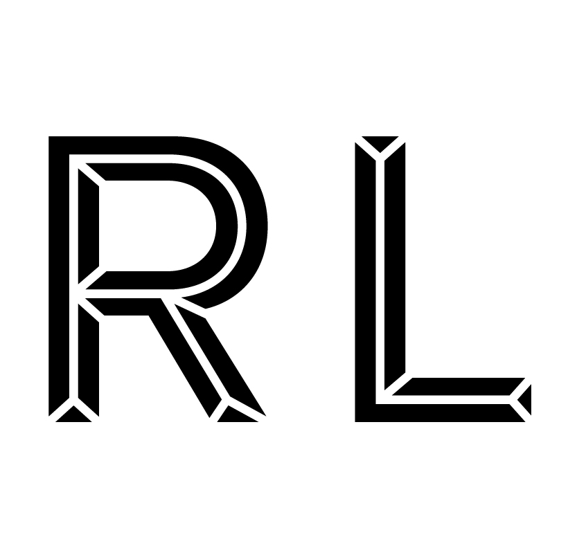 RosieLi_Logo_Condensed-01.jpg