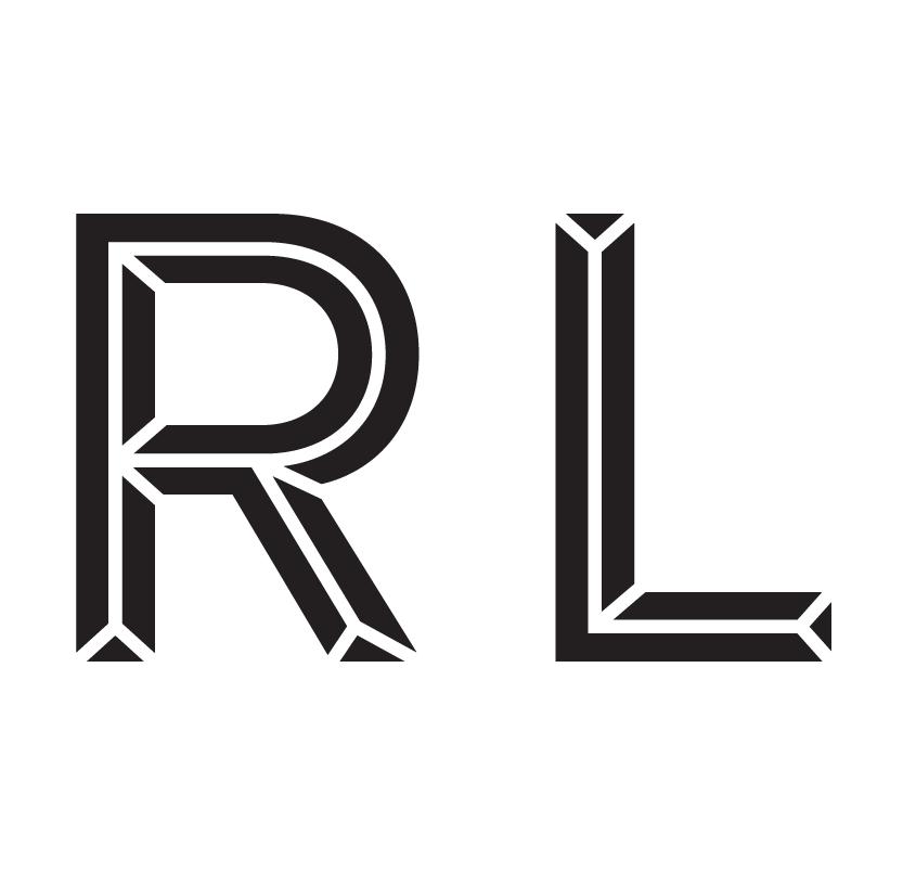 RosieLi_Logo_Condensed-01.png