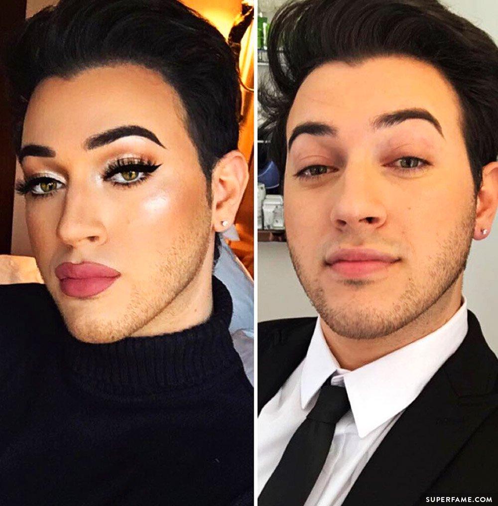 manny-mua-without-makeup.jpg
