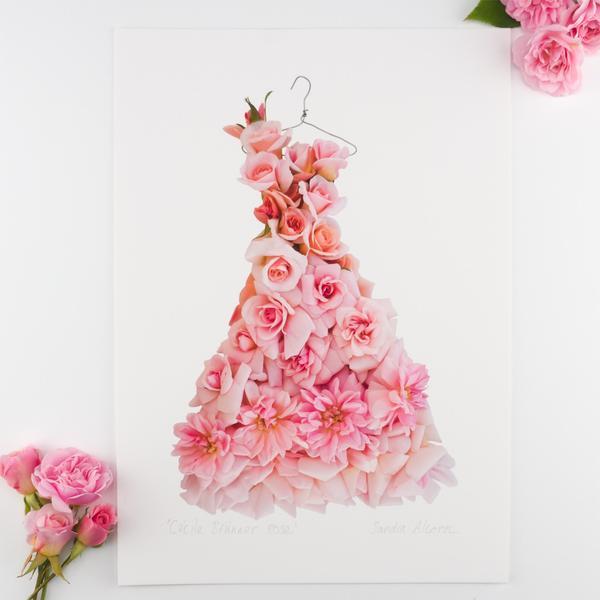 cecile_brunner_dress_print_by_petal_pins_grande.jpg