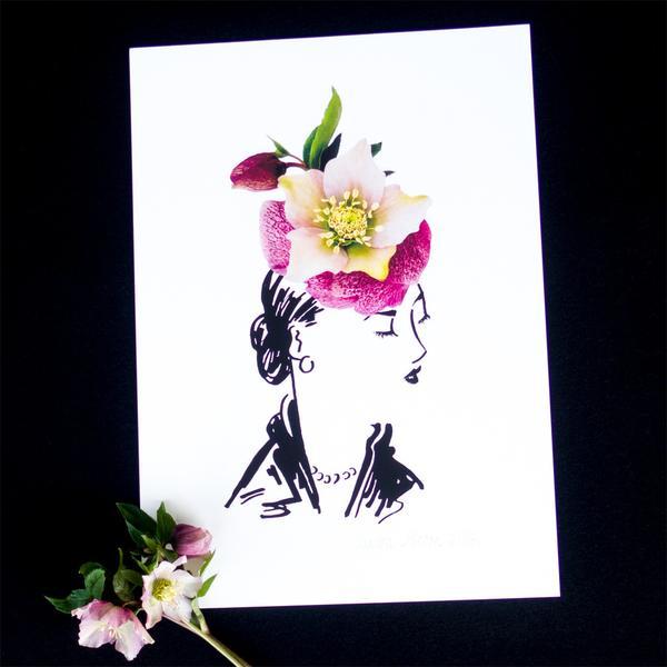 hellebore_hat_print_one_by_petal_pins_grande.jpg