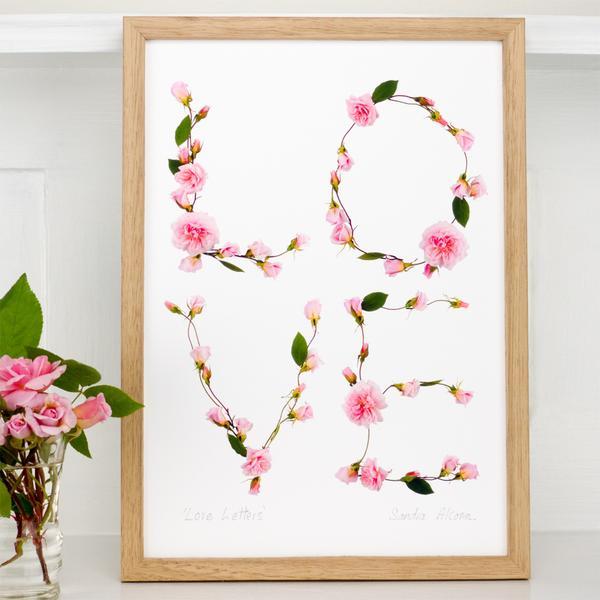 love_letters_print_by_petal_pins_grande.jpg