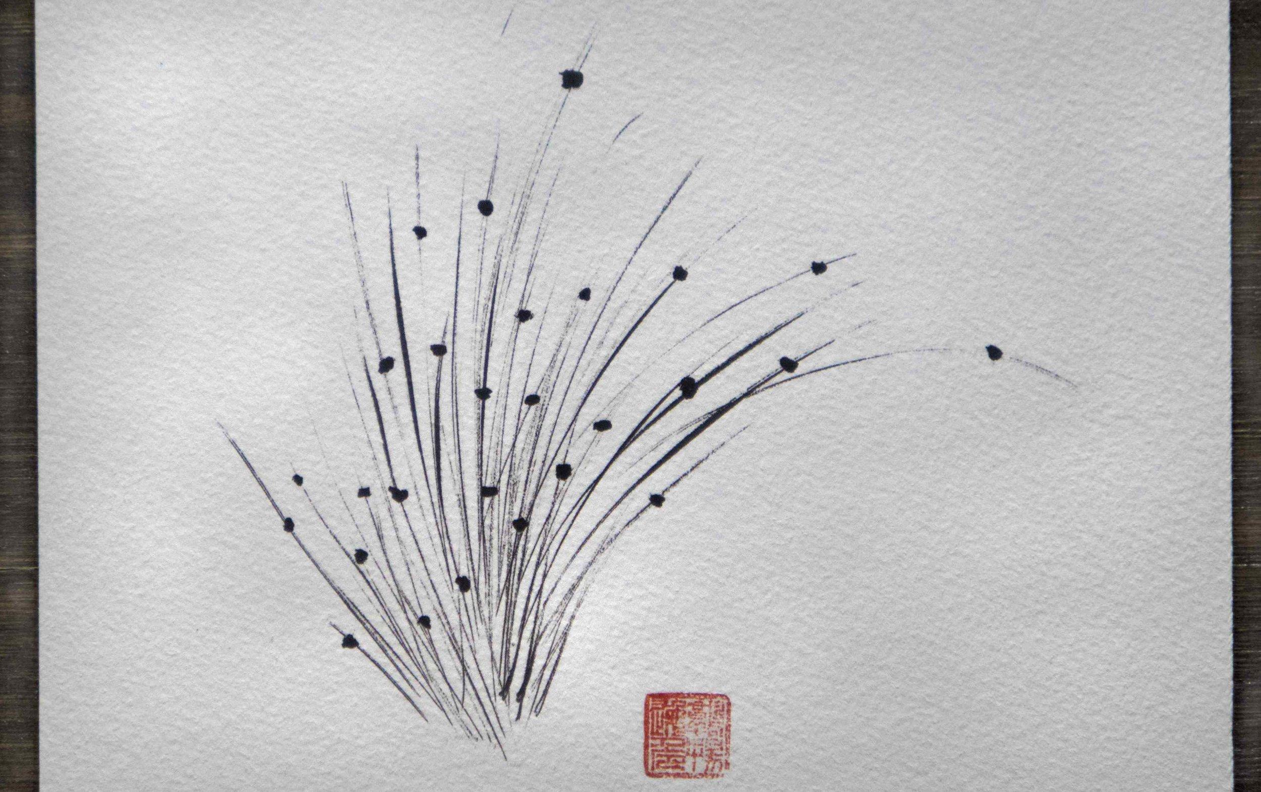 artcards grass.jpg