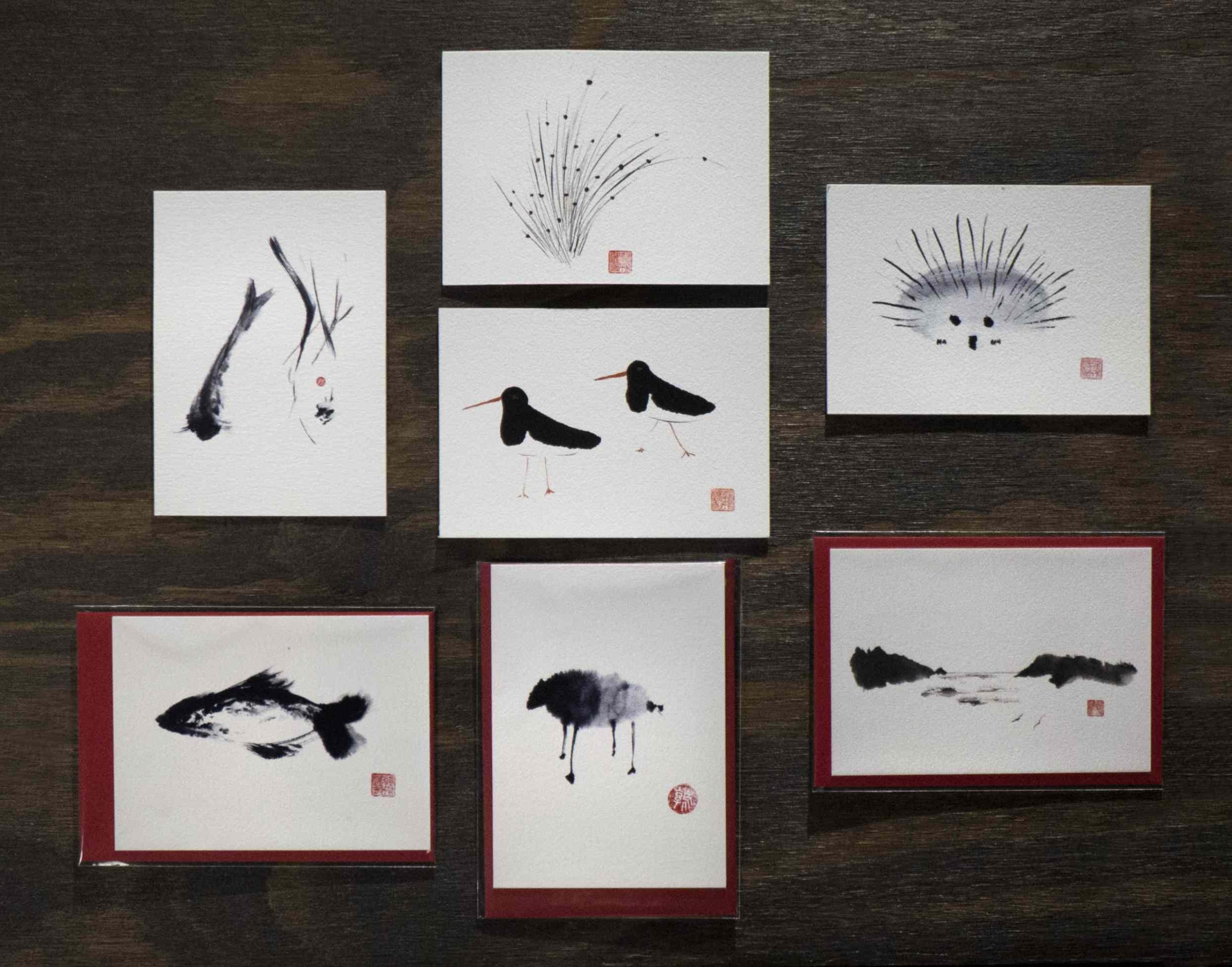 Artcards all.jpg
