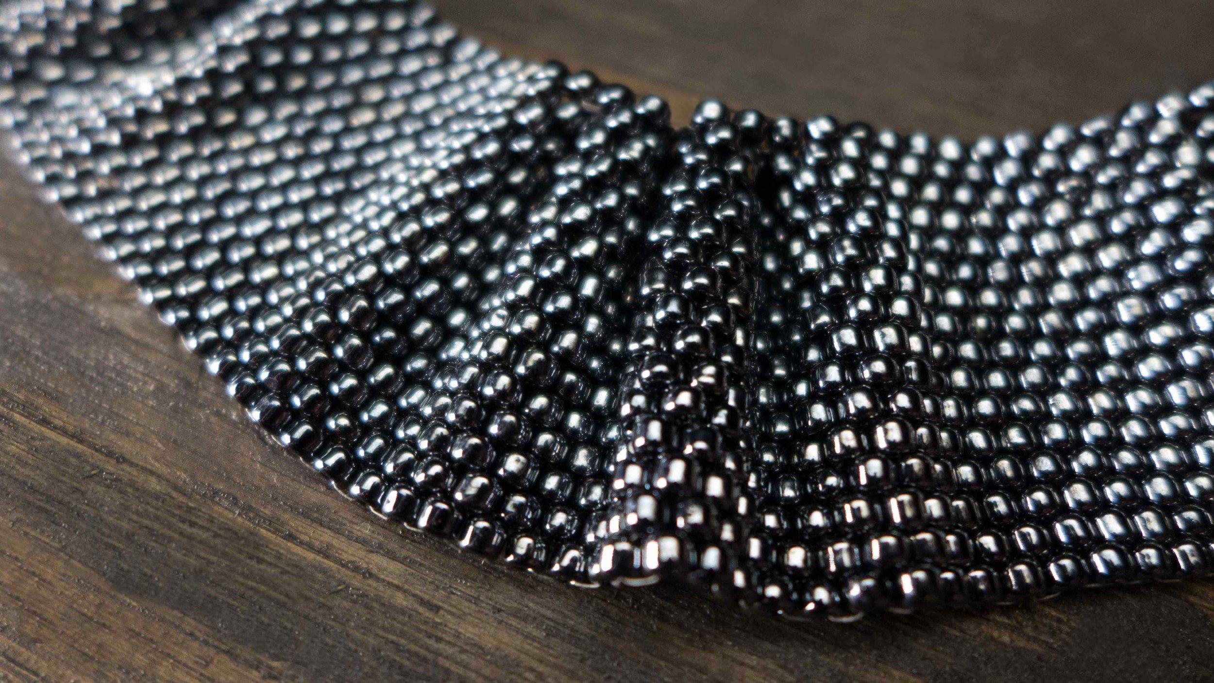 Emdesign beads.jpg