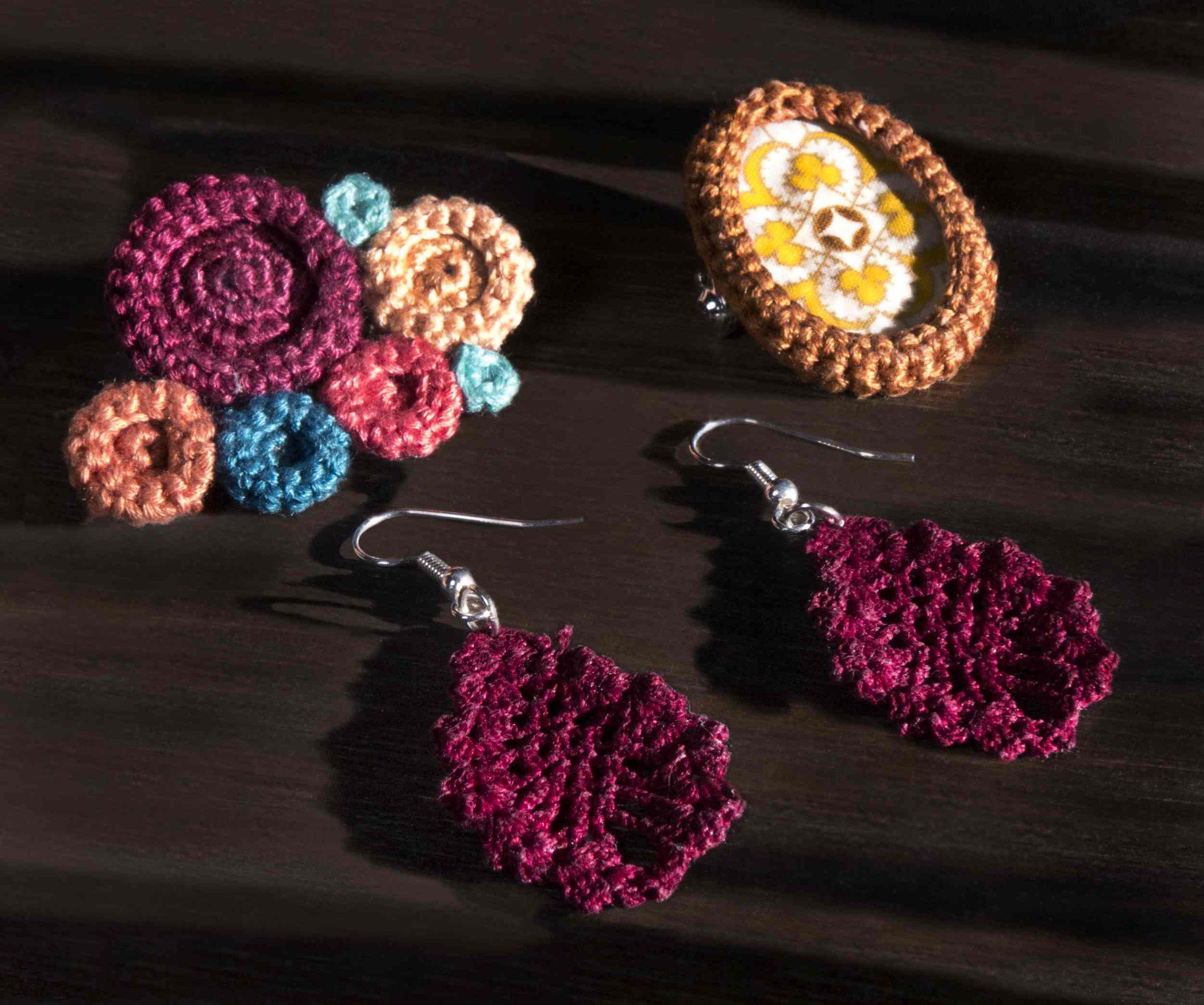 Y&L earrings.jpg