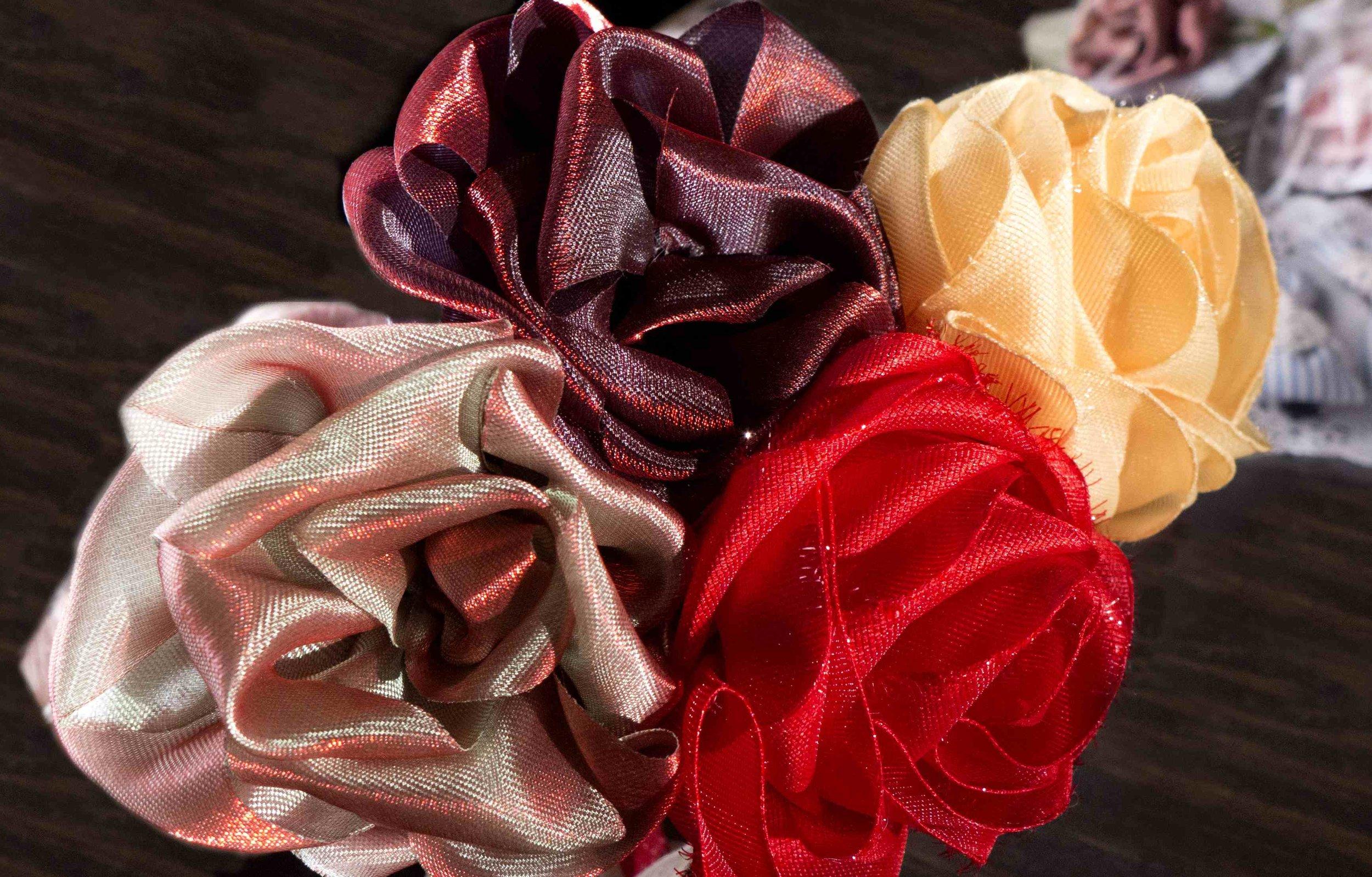 SJ Roses.jpg
