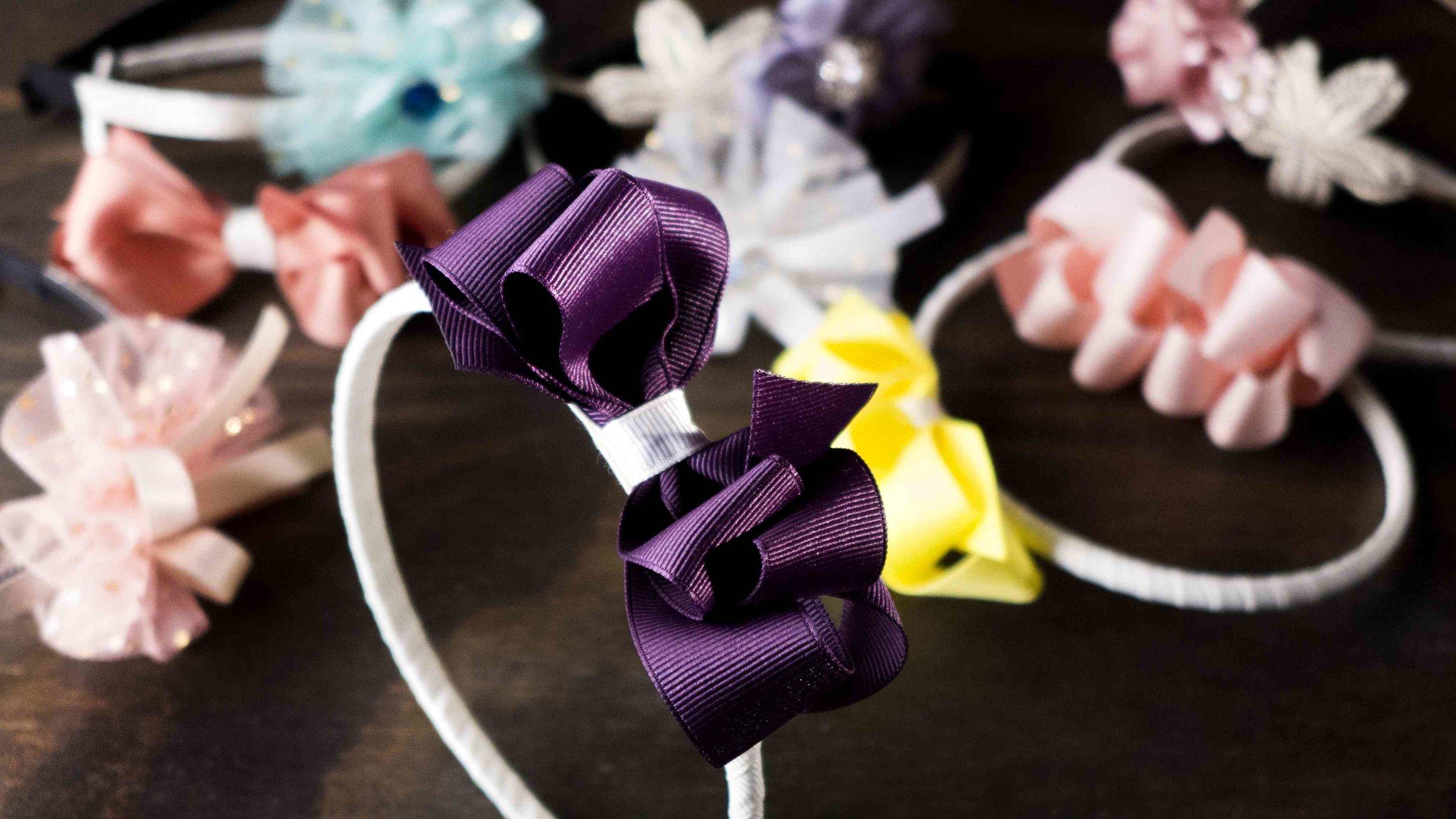 SJ purple bow.jpg