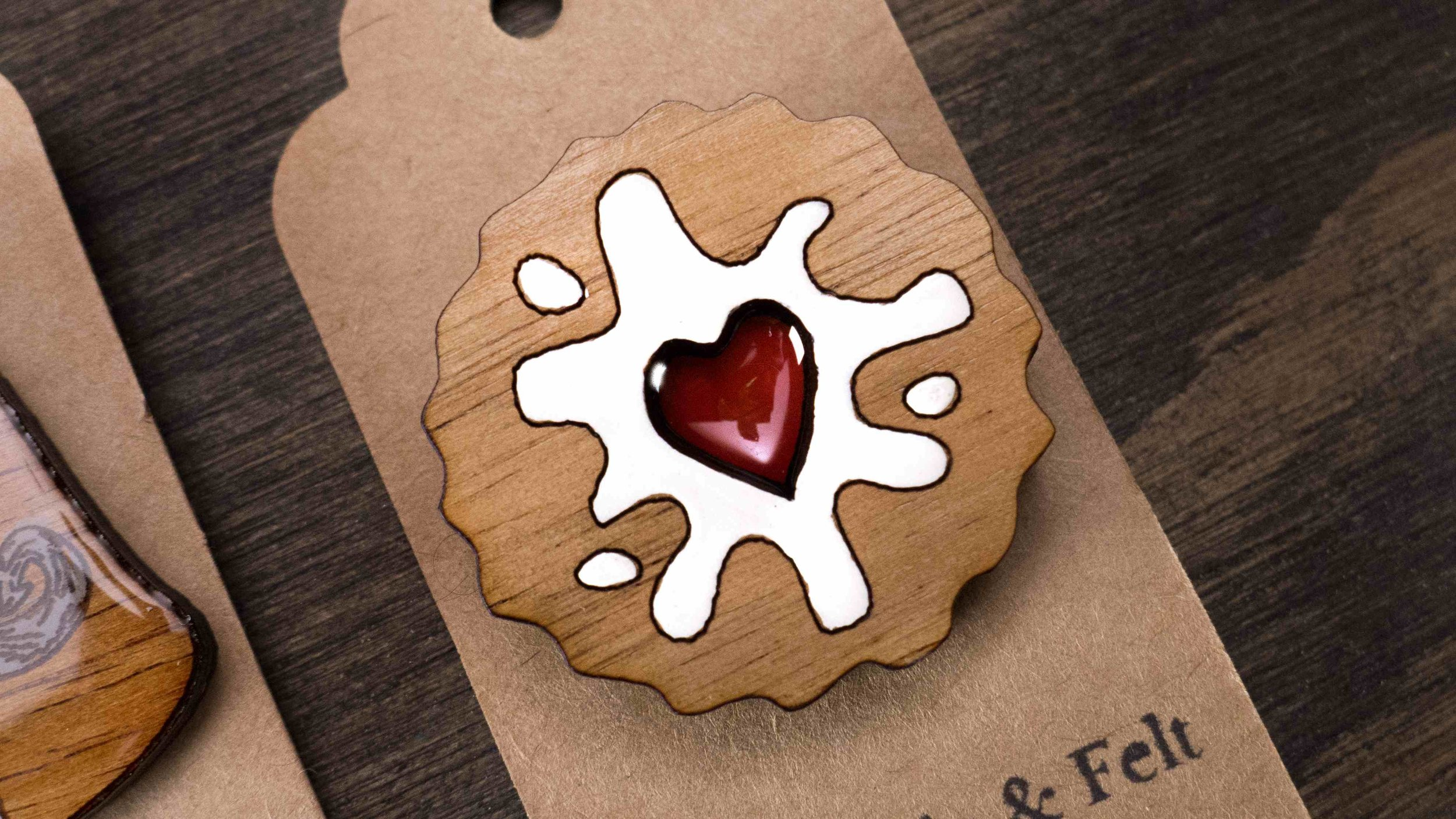 T&F heart.jpg