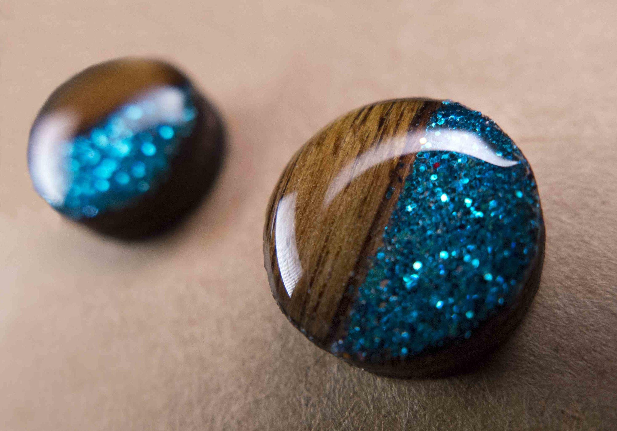 T&F earrings.jpg