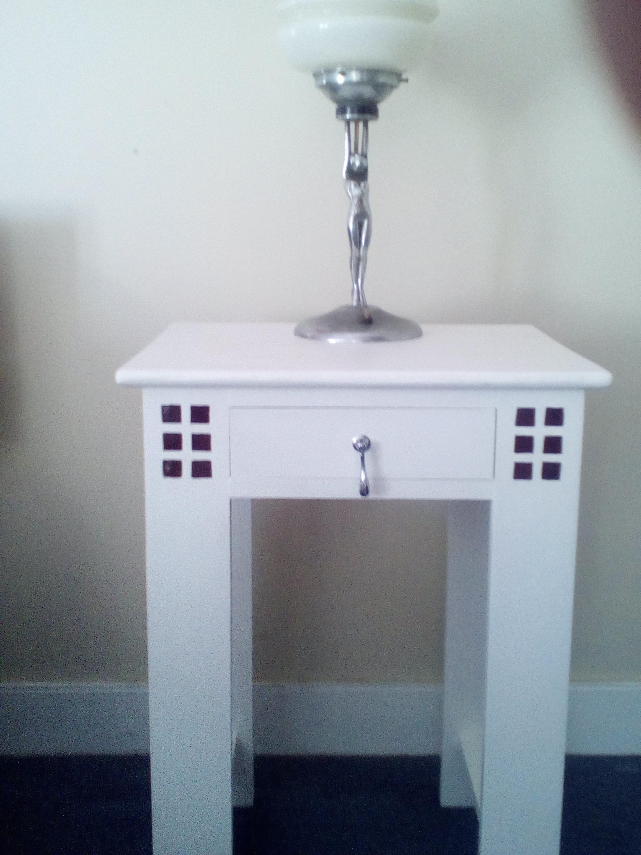 Robbie white table.jpg