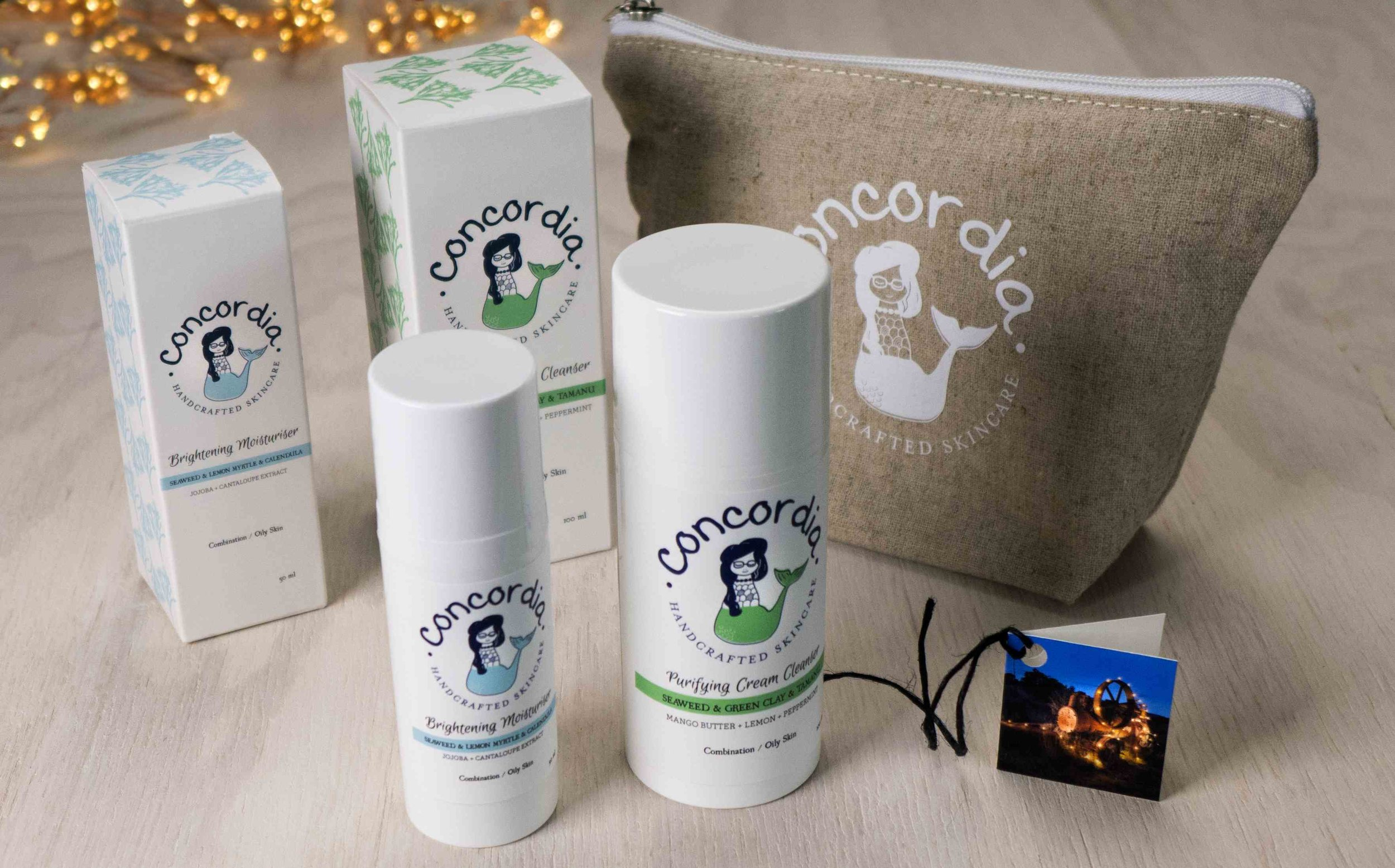 Concordia products.jpg