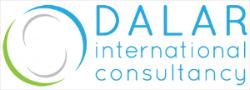 dalar-logo-mobile.png