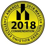 HIA_2018_Commendation.jpg