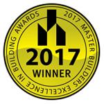 HIA_2017_Winner.jpg