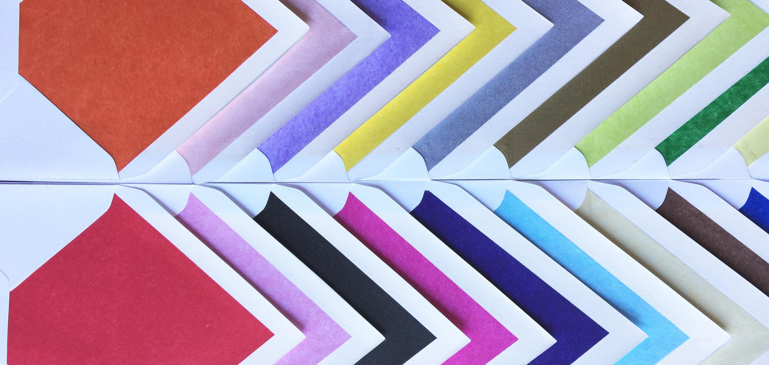 Envelope Linings Image2.jpg