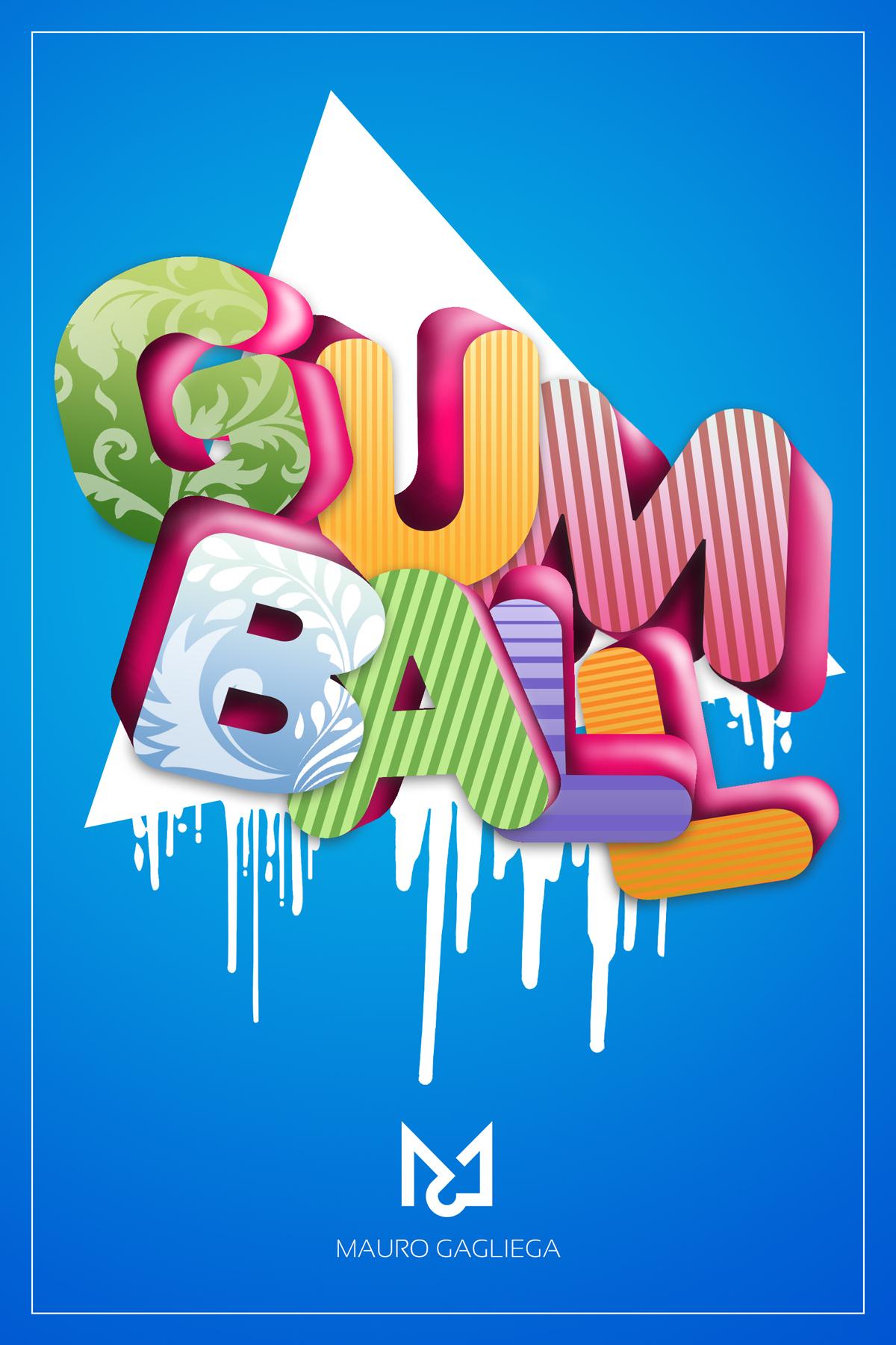 Poster-Gumball.jpg