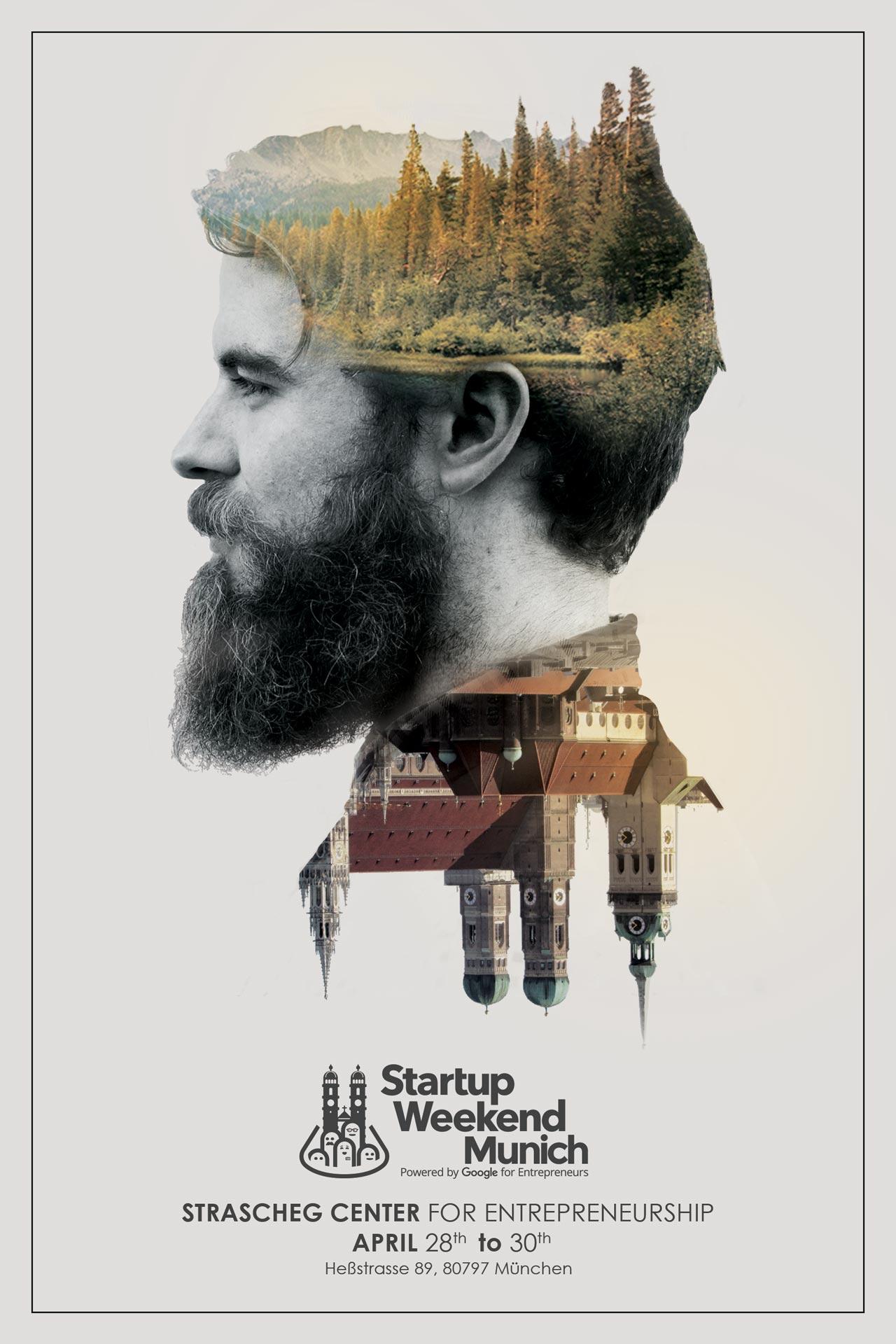 Poster1-For-Portfolio.jpg