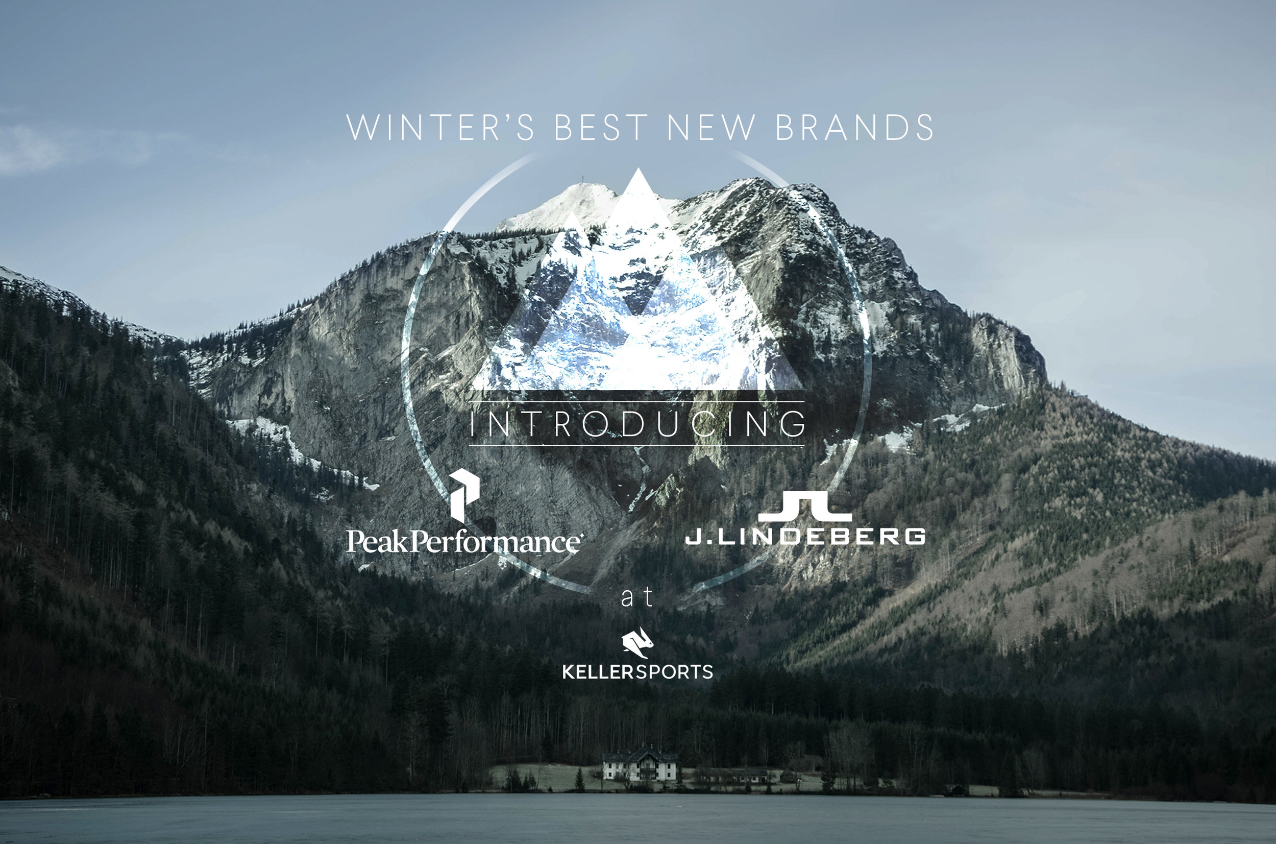 Jlindeberg-PeakPerformance-Poster.jpg